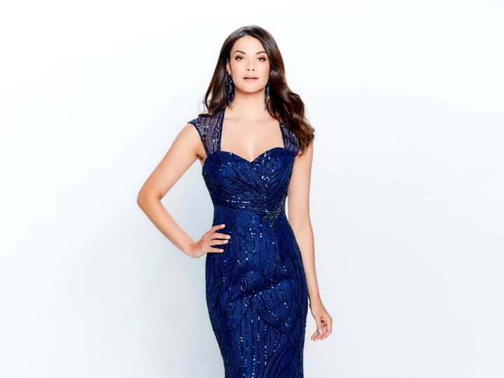Tmx Montage Mob 51 130646 158093150718452 Lansdale, PA wedding dress