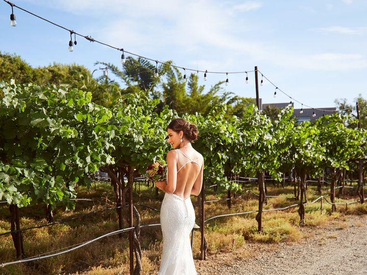 Tmx Noemi H1940 3 51 130646 V2 Lansdale, PA wedding dress