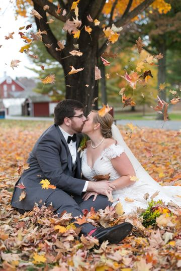Loving kisses | Stacey windsor photography
