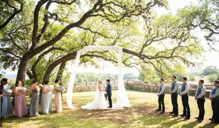 Bride on a Budget Events 1