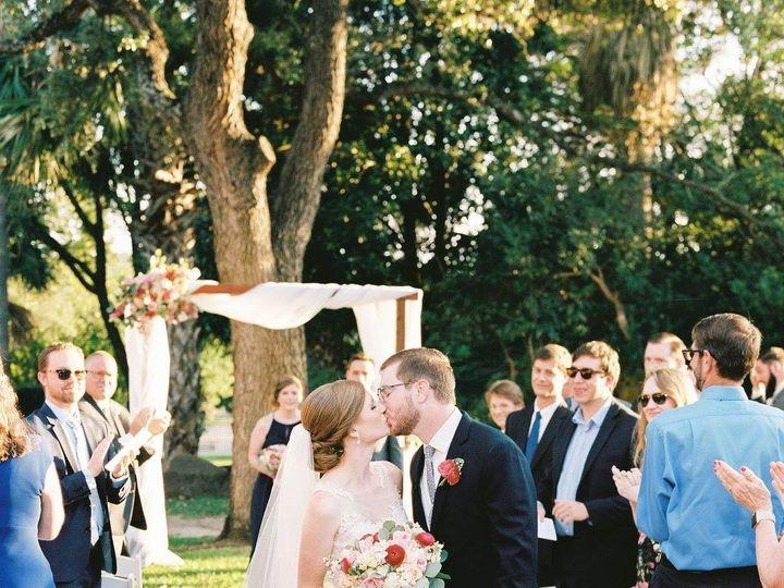 Tmx 26850408 1715961001775510 2142467373462457650 O 51 790646 1559778184 San Antonio, TX wedding planner