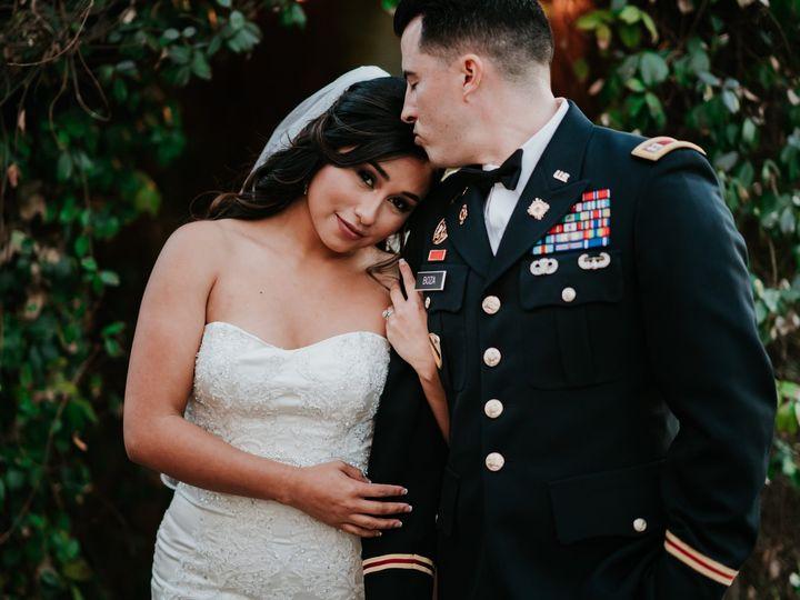 Tmx 53251527 2705243346183208 5556660840242872320 N 51 790646 1559777930 San Antonio, TX wedding planner