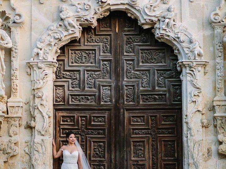 Tmx 54425456 2281359115235693 1071513075275792384 O 51 790646 1559778742 San Antonio, TX wedding planner