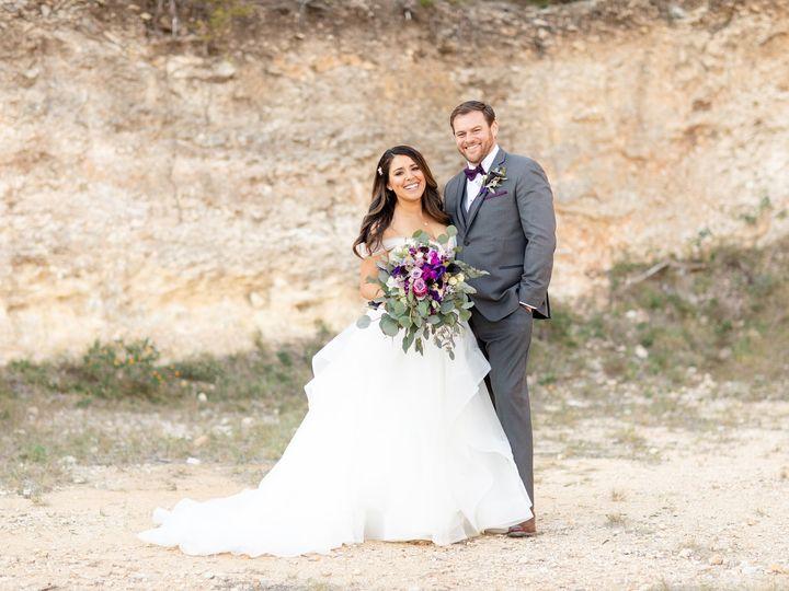 Tmx 73107423 10114275016958460 1610697621733638144 O 1 51 790646 157747781727177 San Antonio, TX wedding planner