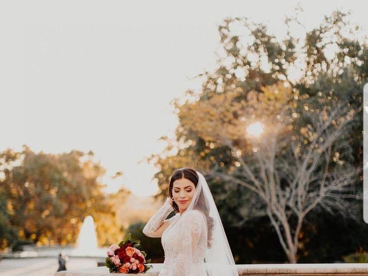 Tmx 80976616 2827448267293439 1795932298420420608 O 51 790646 157860393210631 San Antonio, TX wedding planner