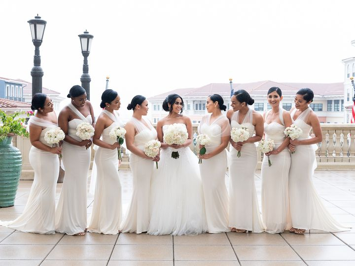Tmx Byrd Wedding 221 51 790646 1563508284 San Antonio, TX wedding planner
