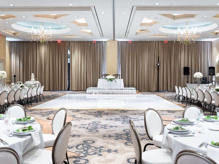 Tmx Byrd Wedding 501 51 790646 1563337511 San Antonio, TX wedding planner