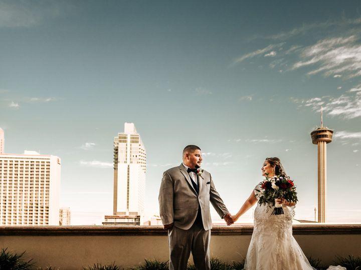 Tmx Cf 221 51 790646 157860389043480 San Antonio, TX wedding planner