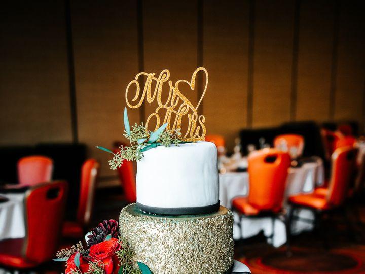 Tmx Cf 99 51 790646 157860391890941 San Antonio, TX wedding planner