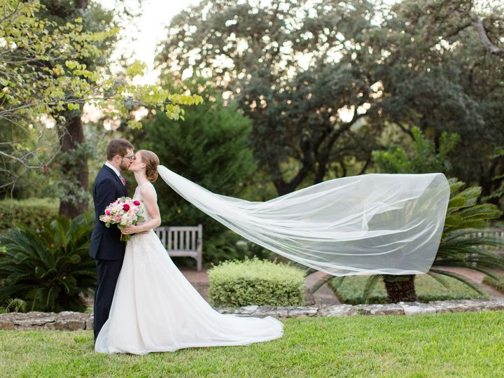 Tmx Daveandalexswedding 00782 51 790646 1564610534 San Antonio, TX wedding planner