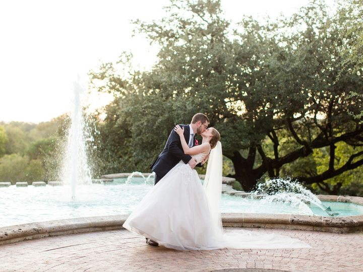 Tmx Daveandalexswedding 00798 51 790646 1564610525 San Antonio, TX wedding planner