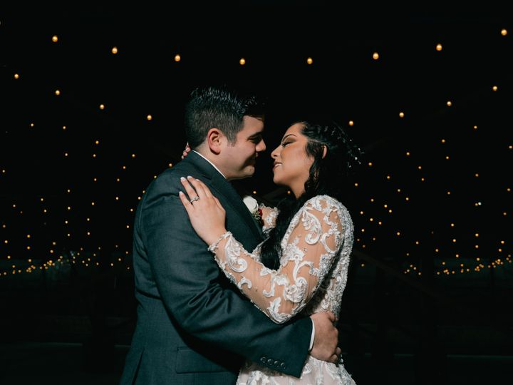 Tmx Dsc06419 51 790646 1563337745 San Antonio, TX wedding planner