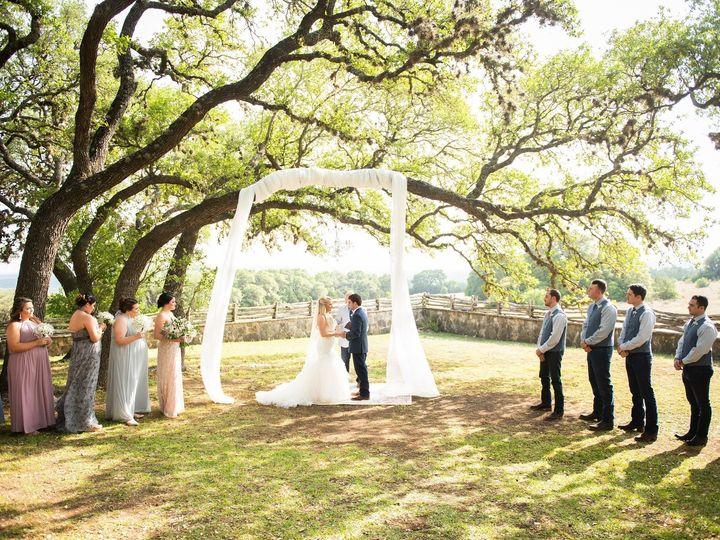 Tmx Glodich 379 51 790646 1563338302 San Antonio, TX wedding planner