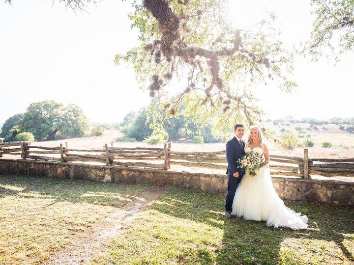 Tmx Glodich 636 51 790646 1563338258 San Antonio, TX wedding planner