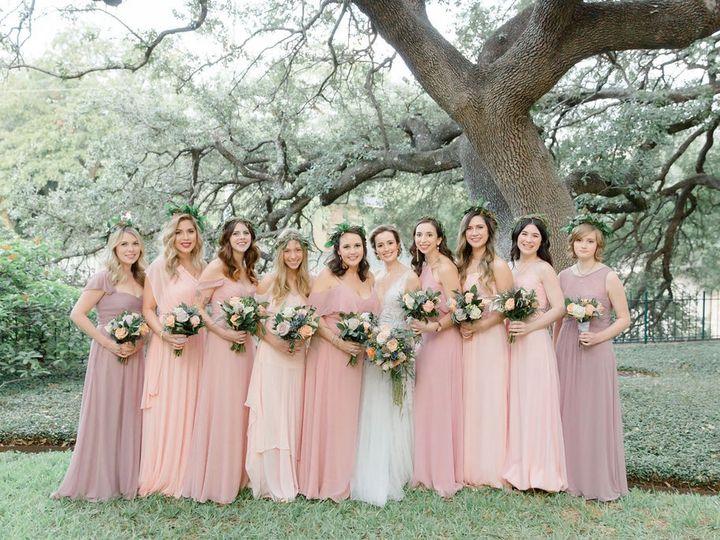 Tmx Odonnell 351 51 790646 157747794521970 San Antonio, TX wedding planner