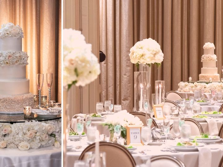 Tmx Untitled Design 51 790646 1563508955 San Antonio, TX wedding planner