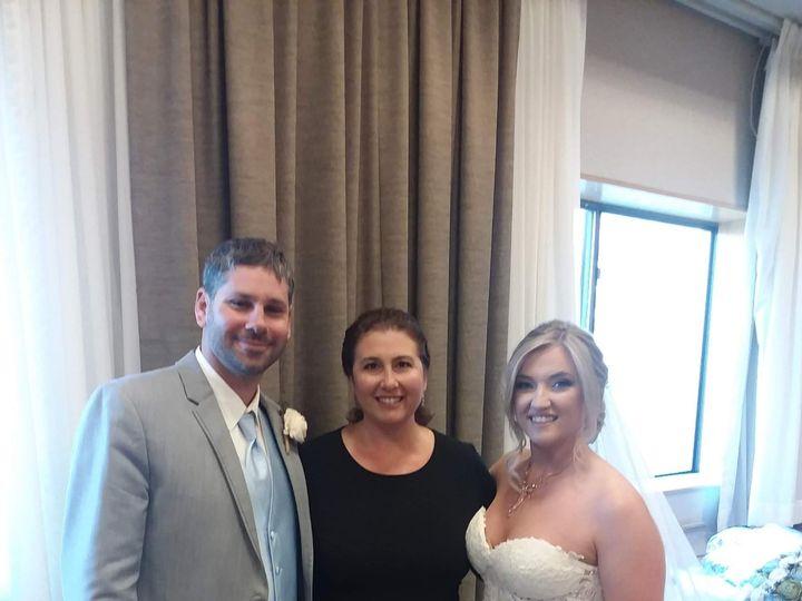 Tmx 20191103 145350 51 1011646 157908835933193 Brick, NJ wedding officiant