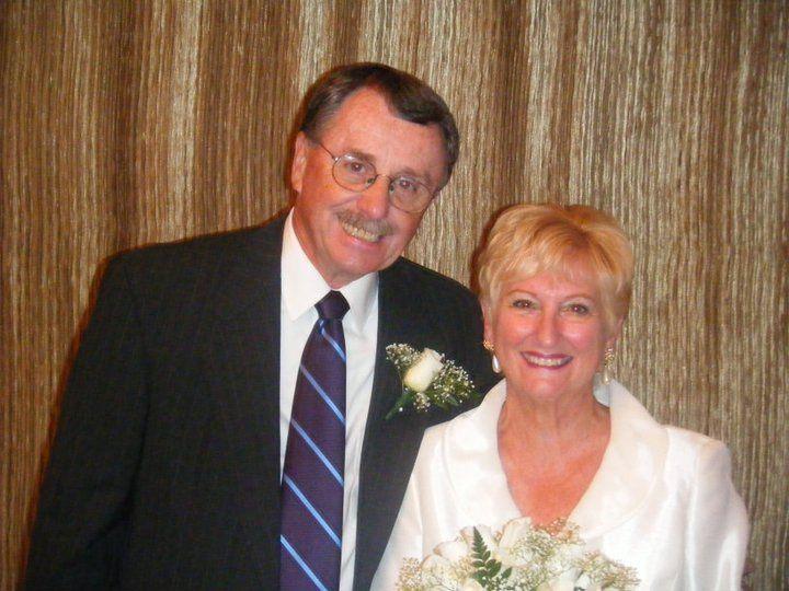 Tmx 2170777198433 51 1011646 Brick, NJ wedding officiant
