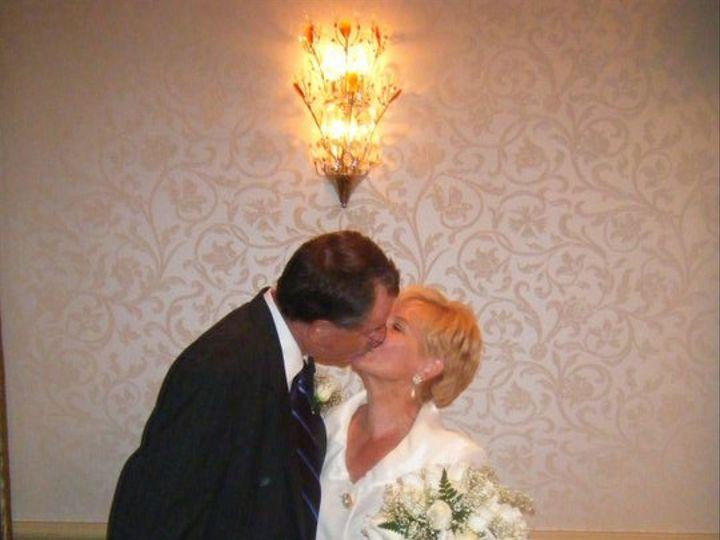 Tmx 2170779558492 51 1011646 Brick, NJ wedding officiant