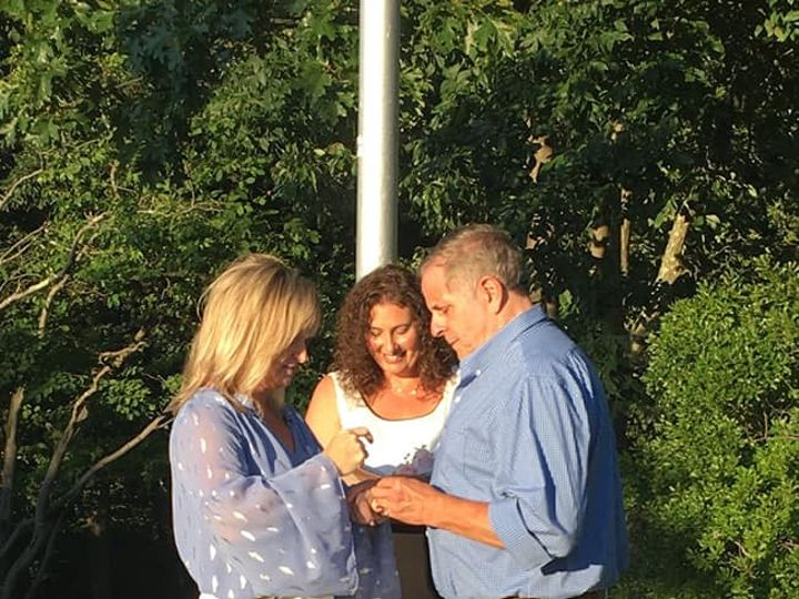 Tmx 40035446 2162857377320612 5966647423202754560 N 51 1011646 V2 Brick, NJ wedding officiant