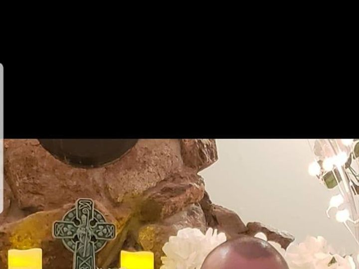 Tmx 53006135 2279551008984581 9085016000490897408 O 51 1011646 1570197827 Brick, NJ wedding officiant