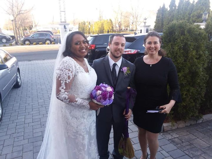 Tmx 56252796 2303998393206509 7951019771057668096 N 51 1011646 1570197498 Brick, NJ wedding officiant