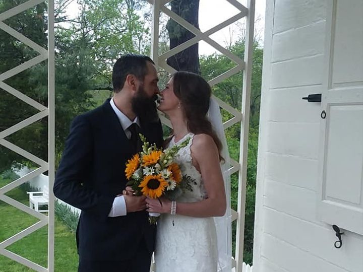 Tmx 58382845 2317465218526493 6849205559774674944 N 1 51 1011646 1570197498 Brick, NJ wedding officiant