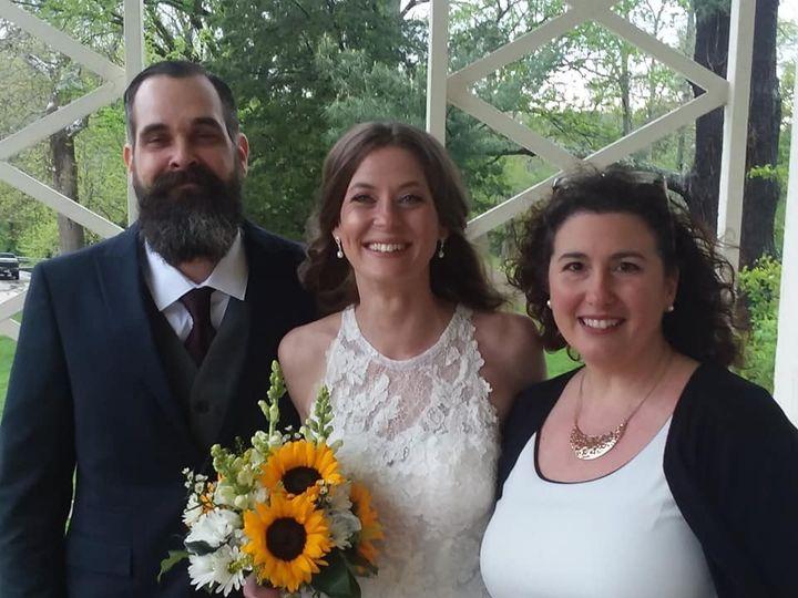 Tmx 58822257 2317465251859823 8283350944419151872 N 1 51 1011646 1570197708 Brick, NJ wedding officiant