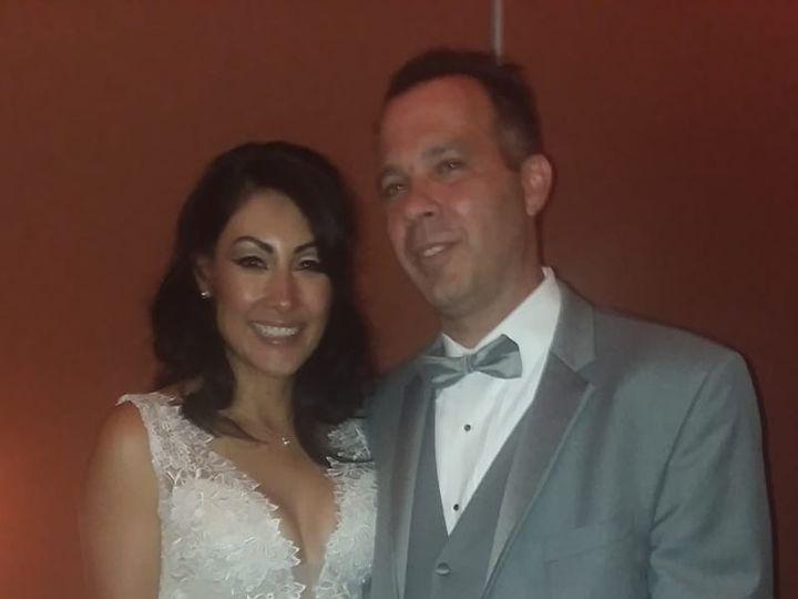 Tmx 66039247 2367058026900545 8651950651284127744 O 1 51 1011646 1570197498 Brick, NJ wedding officiant