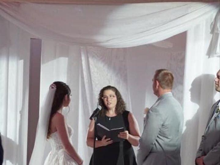 Tmx 69029577 2401584050114609 1510517616928620544 N 51 1011646 1570197500 Brick, NJ wedding officiant