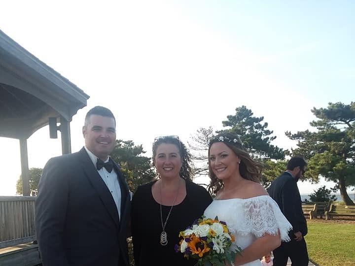 Tmx 71335418 2423803217892692 7391730706025545728 N 51 1011646 1570197500 Brick, NJ wedding officiant