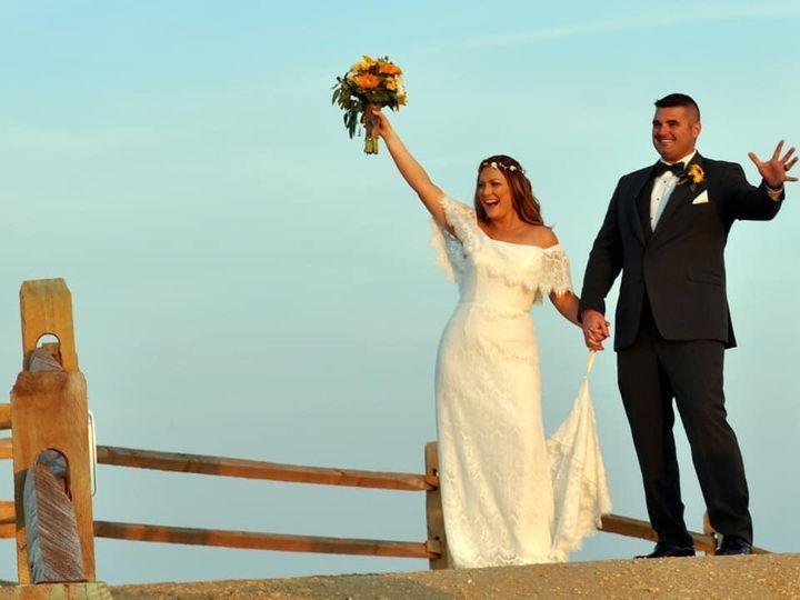 Tmx Img 8938 51 1011646 1570197318 Brick, NJ wedding officiant