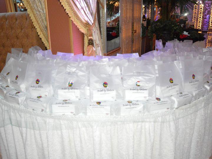 Tmx 1442441276280 Dsc0079 Merrick wedding invitation