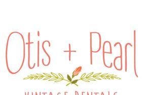 Otis + Pearl Vintage Rentals