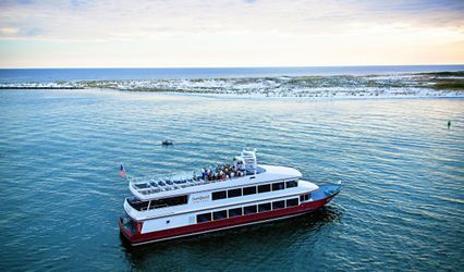 SunQuest Cruises