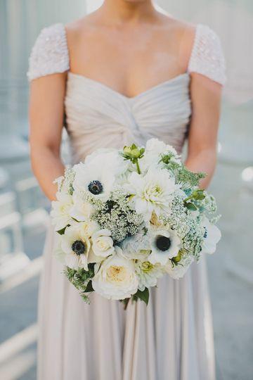 ecaa6f45816d4a7a MelanieRyan Wedding KatiePritchard 47 1