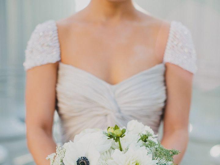 Tmx 1466711170 Ecaa6f45816d4a7a MelanieRyan Wedding KatiePritchard 47 1  Temple City, CA wedding florist