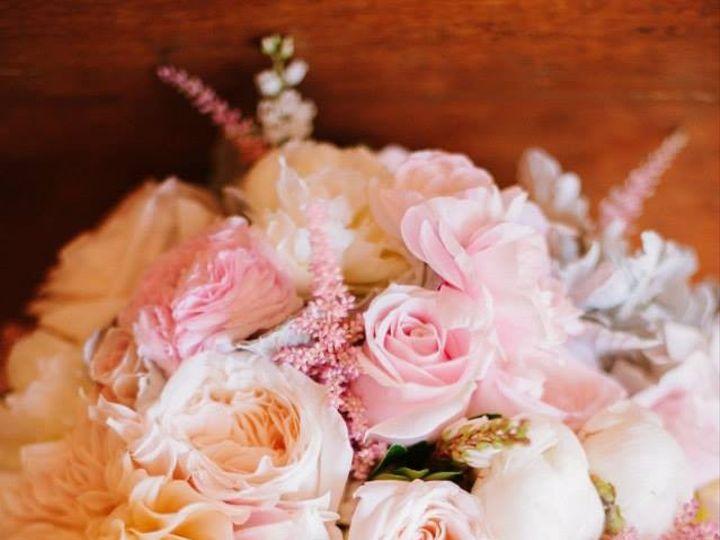 Tmx 1466715173198 10502061101527668646960076747677249825143640n Temple City, CA wedding florist