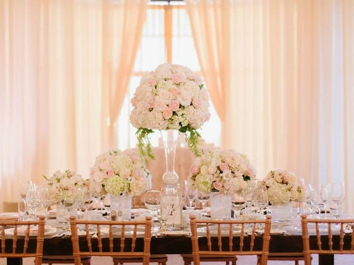 Tmx 1466715198595 10703889101527671194960072890108392293035779n Temple City, CA wedding florist
