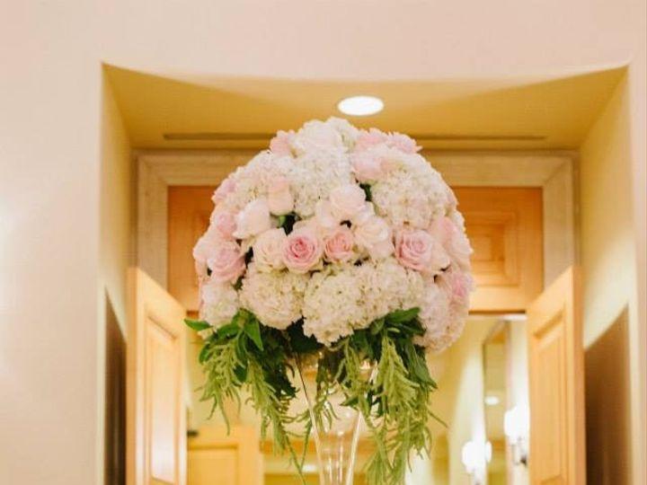 Tmx 1466715230333 64361101527671196210074105862284125068710n Temple City, CA wedding florist