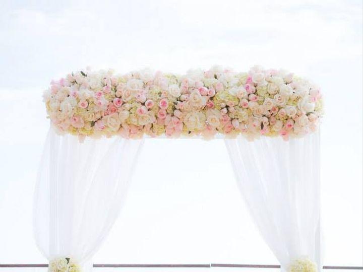 Tmx 1466720107554 146305710152066259851007166113360n Temple City, CA wedding florist