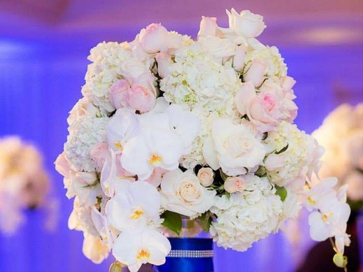 Tmx 1466720120581 1471950101520662611760071205251571n Temple City, CA wedding florist