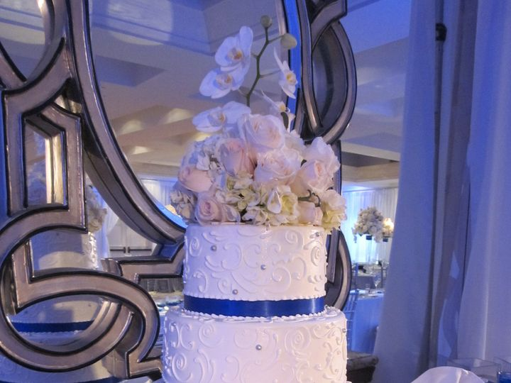 Tmx 1466720161107 Img1225 Temple City, CA wedding florist