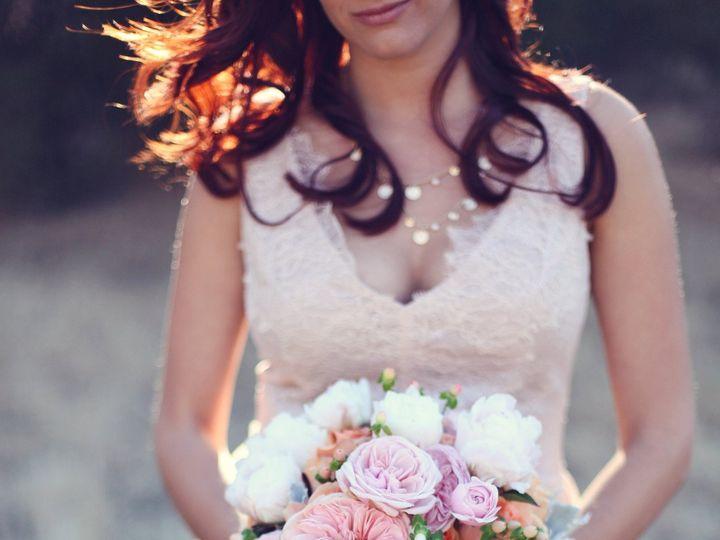 Tmx 1466720931505 Proofs 0140 Temple City, CA wedding florist