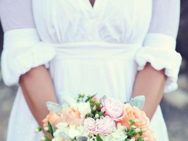 Tmx 1466720971632 Proofs 0272 Temple City, CA wedding florist