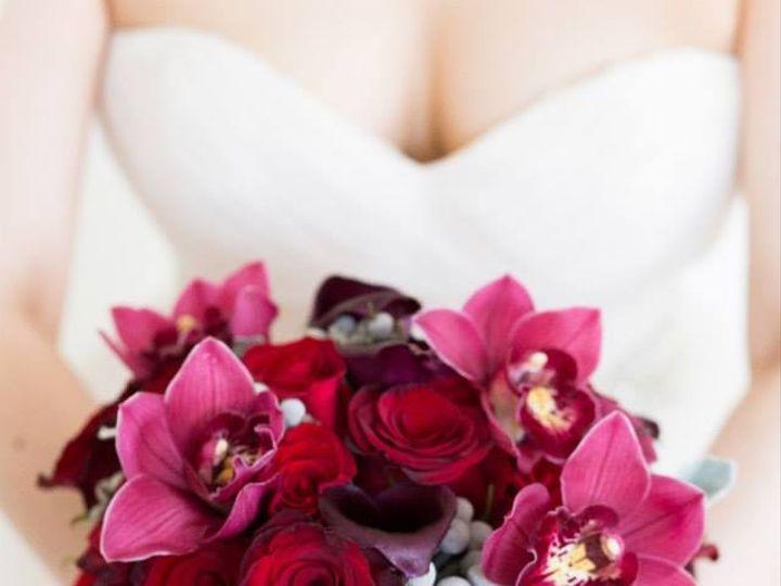 Tmx 1466721144533 15896101530864841260074710781583148794732n Temple City, CA wedding florist