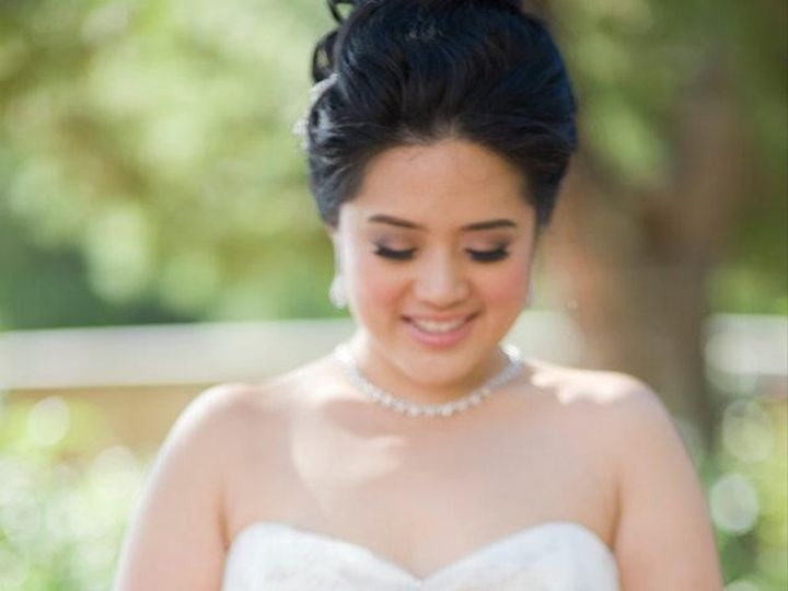 Tmx 1466721301334 532763101509648454710071337408430n Temple City, CA wedding florist