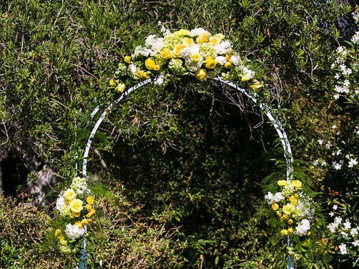 Tmx 1466721495427 I Zfnsgrd Xl Temple City, CA wedding florist