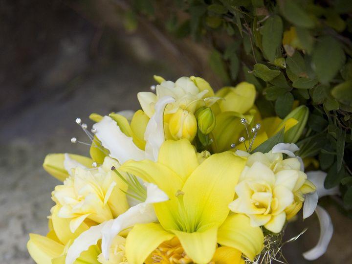 Tmx 1466721813074 Caryn  Jason Pics 016 Temple City, CA wedding florist