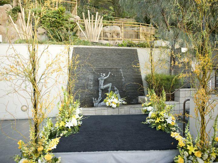 Tmx 1466721939726 Caryn  Jason Pics 001 Temple City, CA wedding florist